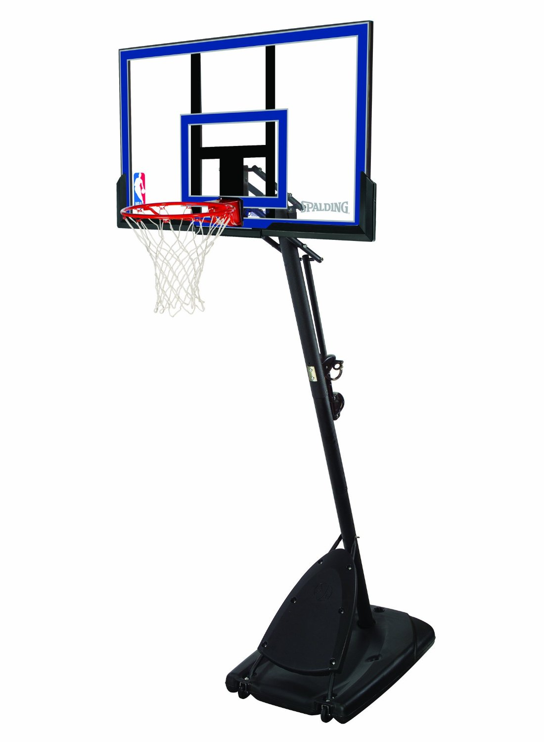 Things to Know Before Buying a Basketball Hoop